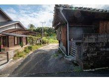 平川町(平川駅) 800万円 現地(2021年9月)撮影