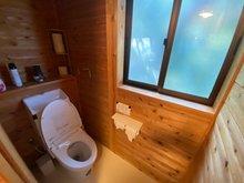 伊都ハイランド内 保養所、別荘、二世帯住宅 水周り設備も新しく、2カ所以上あり、共同生活にもピッタリです。