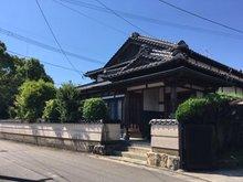 鯰田(鯰田駅) 1380万円 現地(2017年5月)撮影