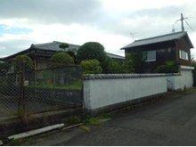 三橋町棚町(南瀬高駅) 1198万円 別棟に倉庫兼車庫があります。