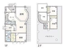 吉野町 3680万円 3680万円、3LDK、土地面積759.82㎡、建物面積154.83㎡