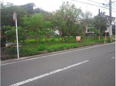 大字道場寺(新田原駅) 500万円