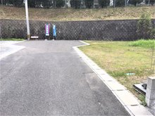 大字光国(苅田駅) 1130万円