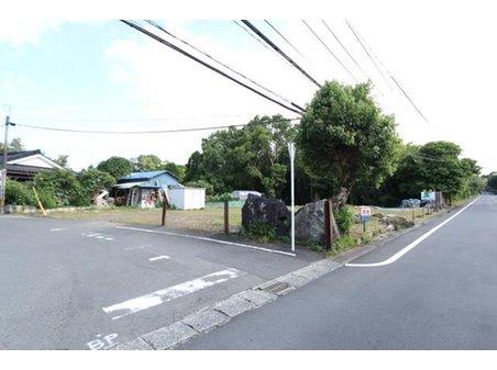 平川町 1190万円