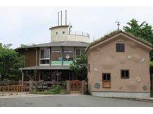 吉野町 1480万円 錦ヶ丘幼稚園・錦ヶ丘保育園まで450m