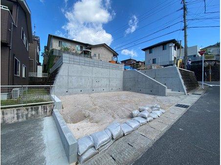武岡1 3180万円