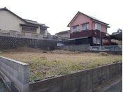 大字御徳(小竹駅) 250万円