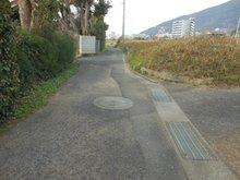 葛原元町1(安部山公園駅) 1335万円