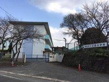 立岩(新飯塚駅) 900万円 飯塚市立立岩小学校まで352m