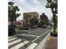 立岩(新飯塚駅) 900万円 ASO新飯塚店まで1077m