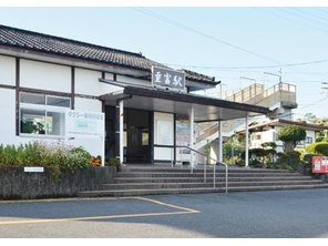 【セルコホーム】姶良平松 クイーンアン・スタイル 【一戸建て】 周辺環境