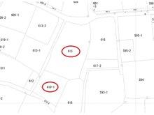 大字高塚(椎田駅) 590万円 土地価格590万円、土地面積1,050.68㎡