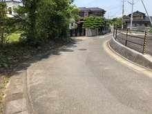大字高塚(椎田駅) 590万円