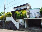 高崎3(西大分駅) 2470万円