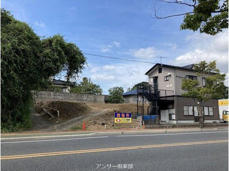 中央1(筑豊中間駅) 2720万円