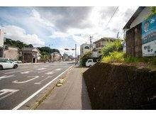 清水町 1500万円 現地(2021年8月)撮影