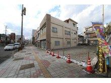 西本町(枕崎駅) 390万円