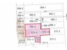 古町(直方駅) 1500万円 土地価格1500万円、土地面積317.1㎡95.92坪